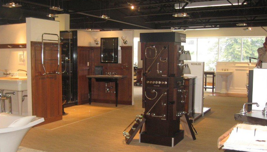 Charmant Kitchen U0026 BathWorks Cherry Hill Showroom