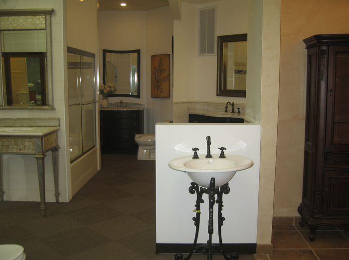 Attrayant Kitchen U0026 BathWorks North Plainfield Showroom More Photos · Photos · Photos  ...