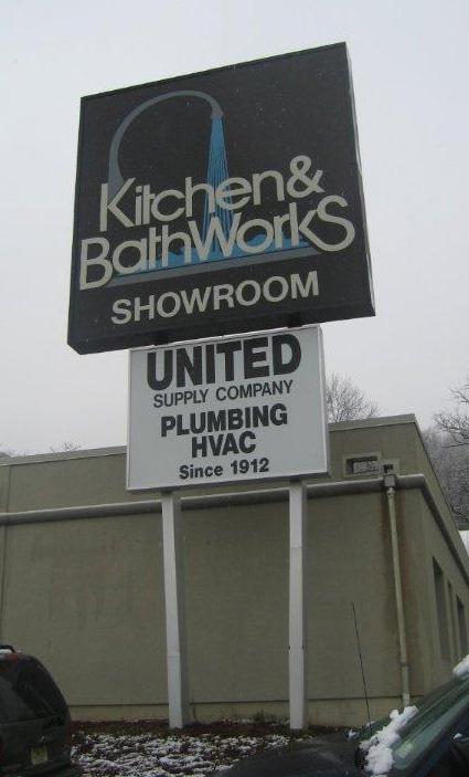 Bon Kitchen U0026 BathWorks North Plainfield Showroom More Photos · Photos · Photos  ...