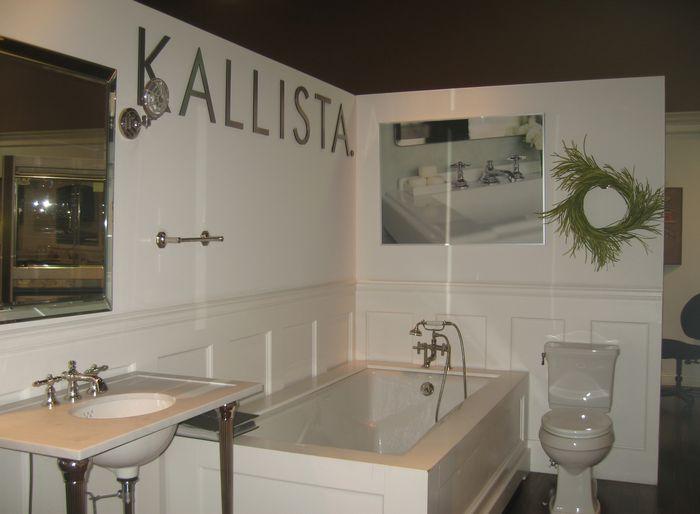 Etonnant Kitchen U0026 BathWorks North Plainfield Showroom More Photos · Photos · Photos  · Photos ...