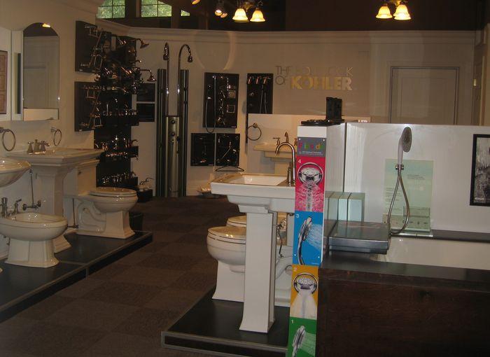 Gentil Kitchen U0026 BathWorks North Plainfield Showroom More Photos · Photos · Photos  · Photos · Photos ...