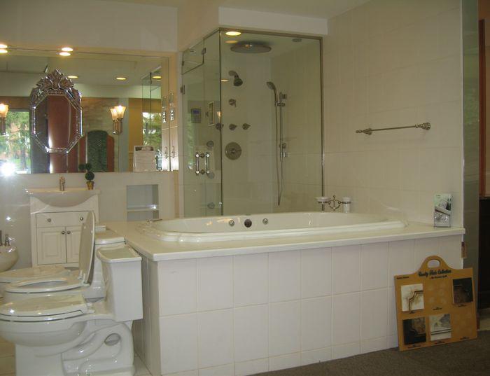 Exceptionnel Kitchen U0026 BathWorks North Plainfield Showroom More Photos · Photos · Photos  · Photos · Photos · Photos · Photos ...