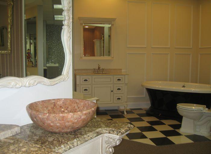 Superieur Kitchen U0026 BathWorks North Plainfield Showroom More Photos · Photos · Photos  · Photos · Photos · Photos · Photos · Photos · Photos ...