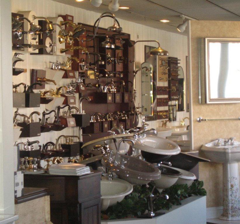 Kitchen Bathworks